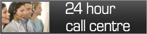 24 hour call center