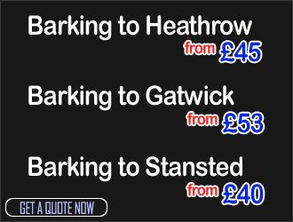 Barking prices