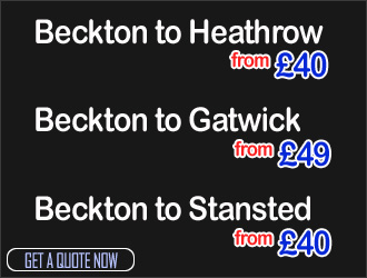 Beckton prices