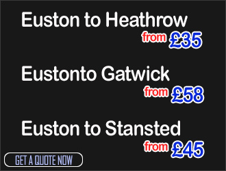 Euston prices