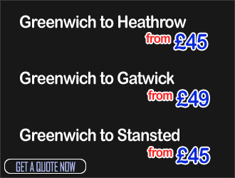 Greenwich prices