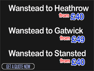 Wanstead prices