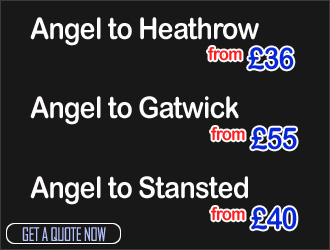 Angel prices