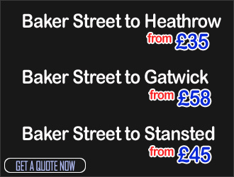 Baker Street prices