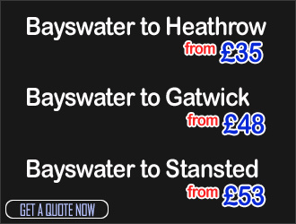Bayswater prices