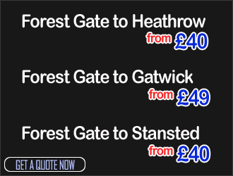 Forest Gate prices