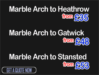 Marble Arch prices