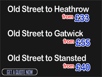 Old Street prices