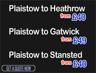 Plaistow prices