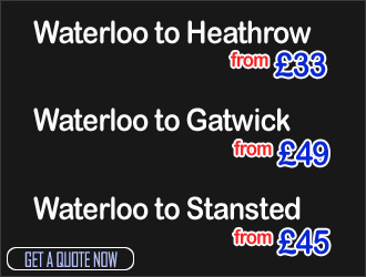 Waterloo prices