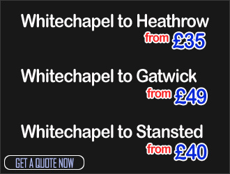 Whitechapel transfer prices