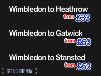 Wimbledon prices